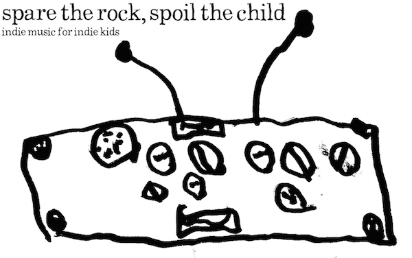 Spare the Rock, Spoil the Child